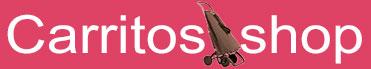 Carritos.shop – Tu tienda de carros baratos y de calidad